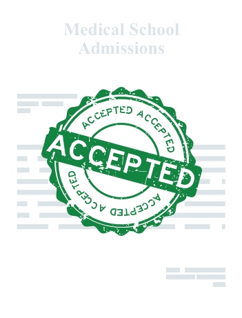 Med School Accepted